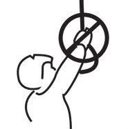 Child_Safety_Logo
