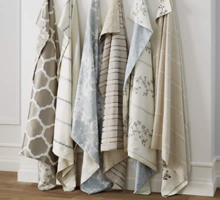 Curtains Ideas best curtain fabric : Jones Interiors | The soft furnishing industry's best friend