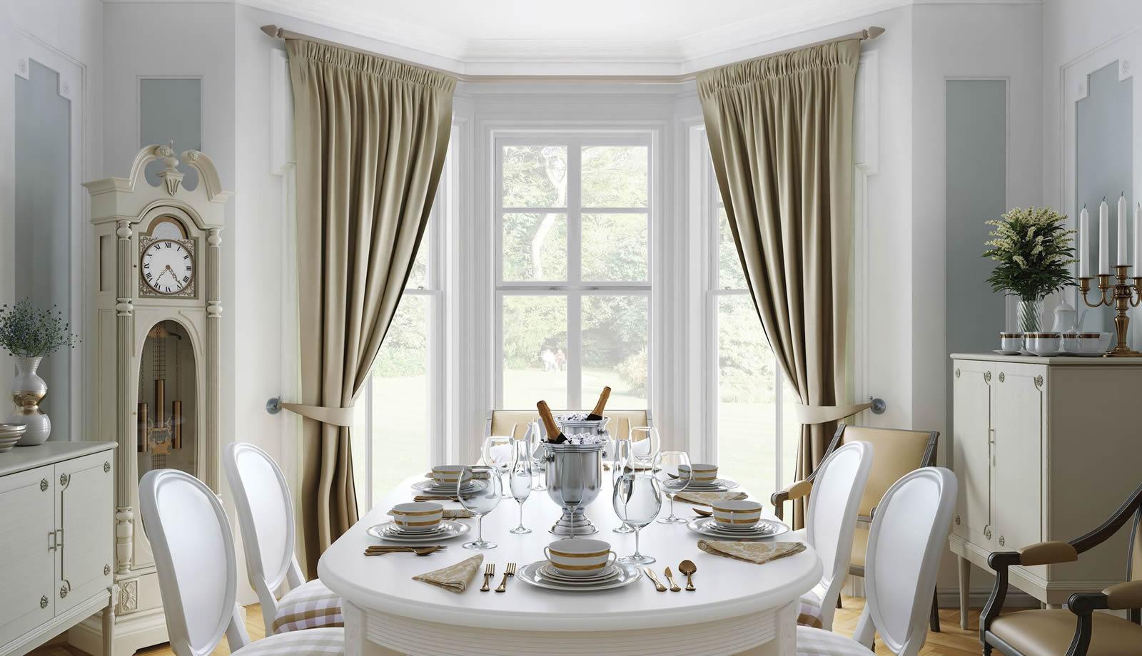 silent gliss jones interiors. Black Bedroom Furniture Sets. Home Design Ideas
