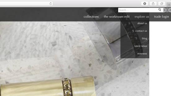 new_website_